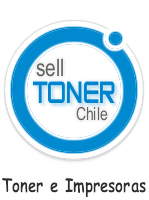 Sell Toner Chile
